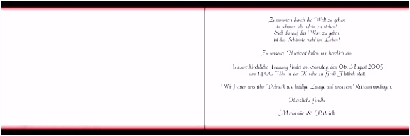 Die Erstaunliche Vorlage Hochzeitseinladung
