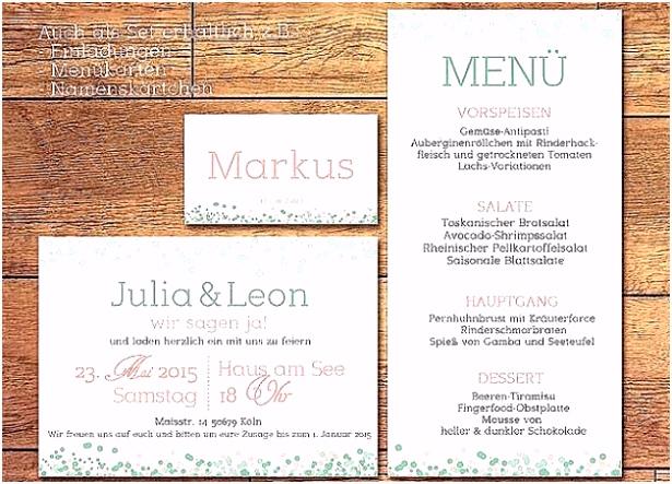Knigge Hochzeit Einladung Vorlagen