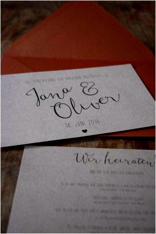 Texte Hochzeit Einladung Schön Einladungen Vorlage Einladung Text