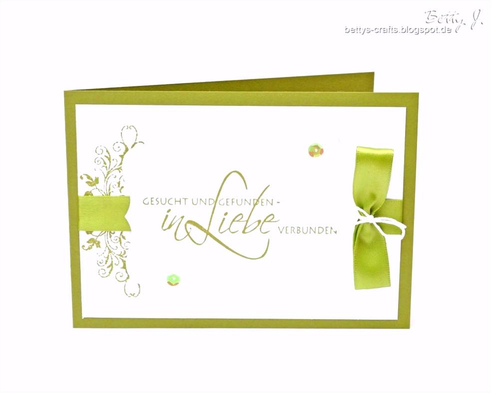 Blanko Einladungskarten Hochzeit Inspirierende Speisekarte Blanko