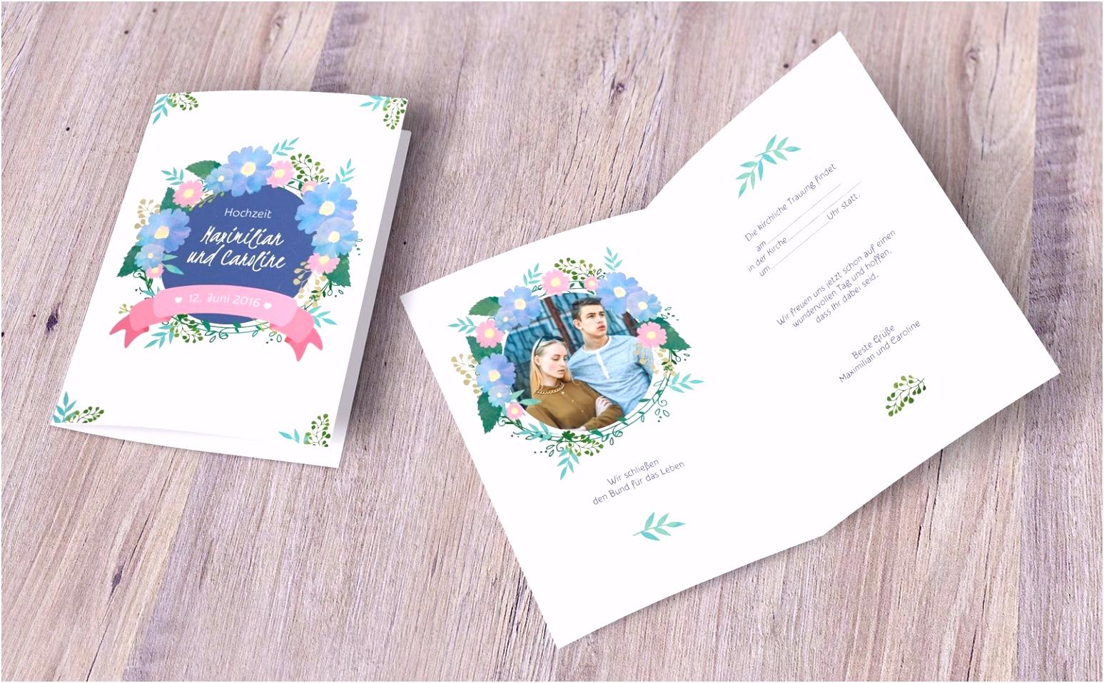 Die Erstaunliche Hochzeitseinladungen Vorlagen Word