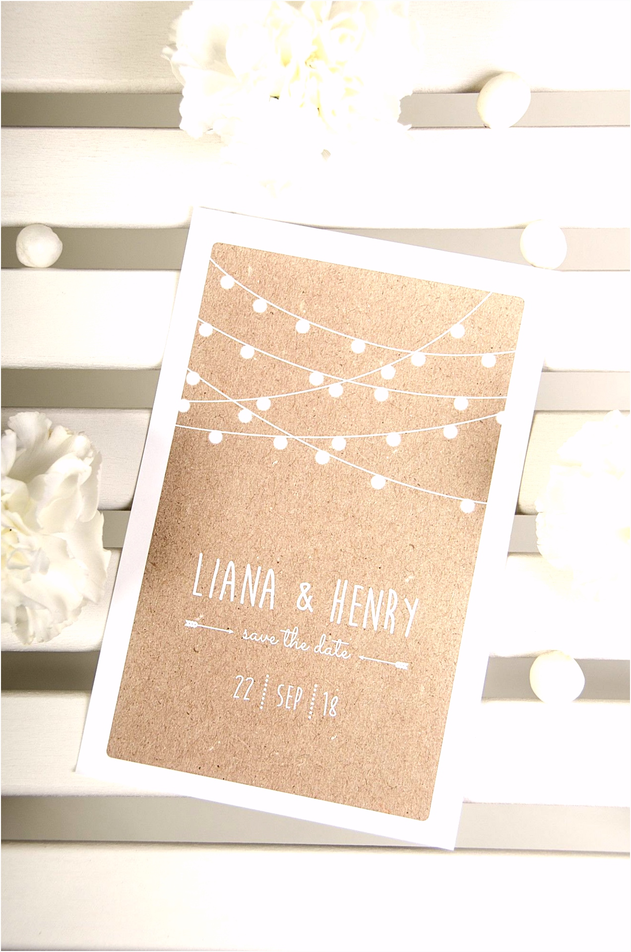 Hochzeitseinladungen Texte Vorlagen Free Halloween Poster Templates