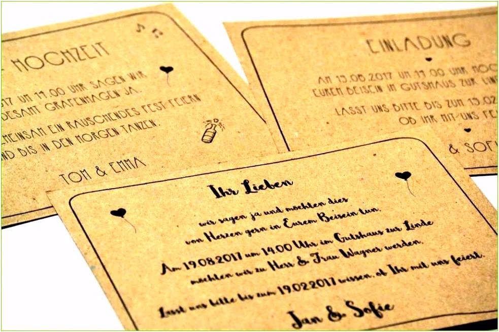 Vorlage Hochzeitseinladung Word Einladungen Einladung Geburtstag