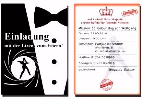 Hochzeitskarten Vorlagen Kostenlos Einladungskarten Hochzeit Drucken Line Karten Drucken Kostenlose O5ga67kea5 Bmwqm2juc6