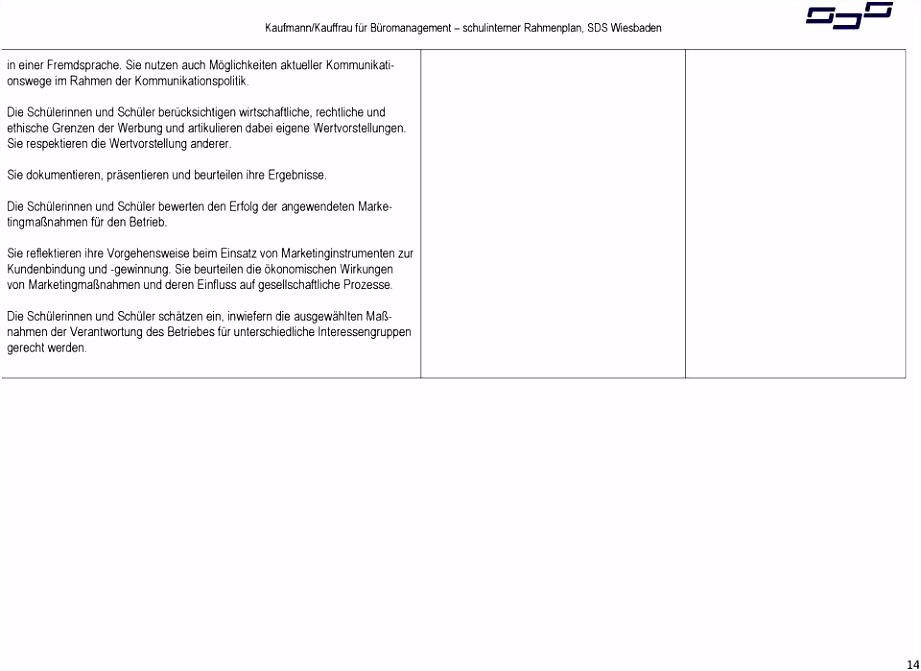Ihk Berichtsheft Pdf Ihk Berichtsheft Vorlage Konzepte 56 Schreiben