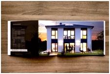 Immobilien Expose Vorlage Die 21 Besten Bilder Von Expose D2kj09wsw3 I2vk50jphu