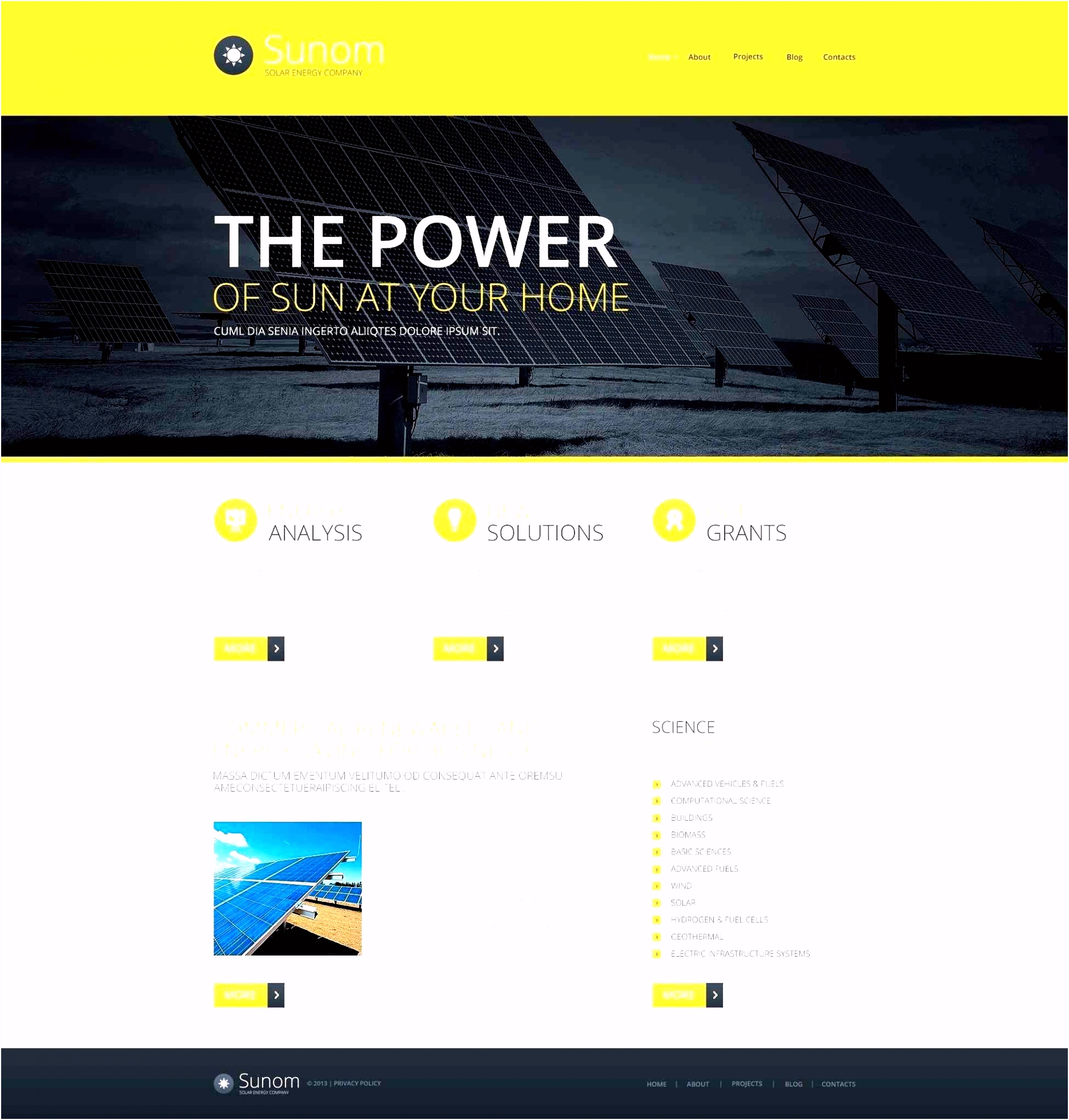 Indesign Proposal Template Free Fresh 44 Awesome Indesign