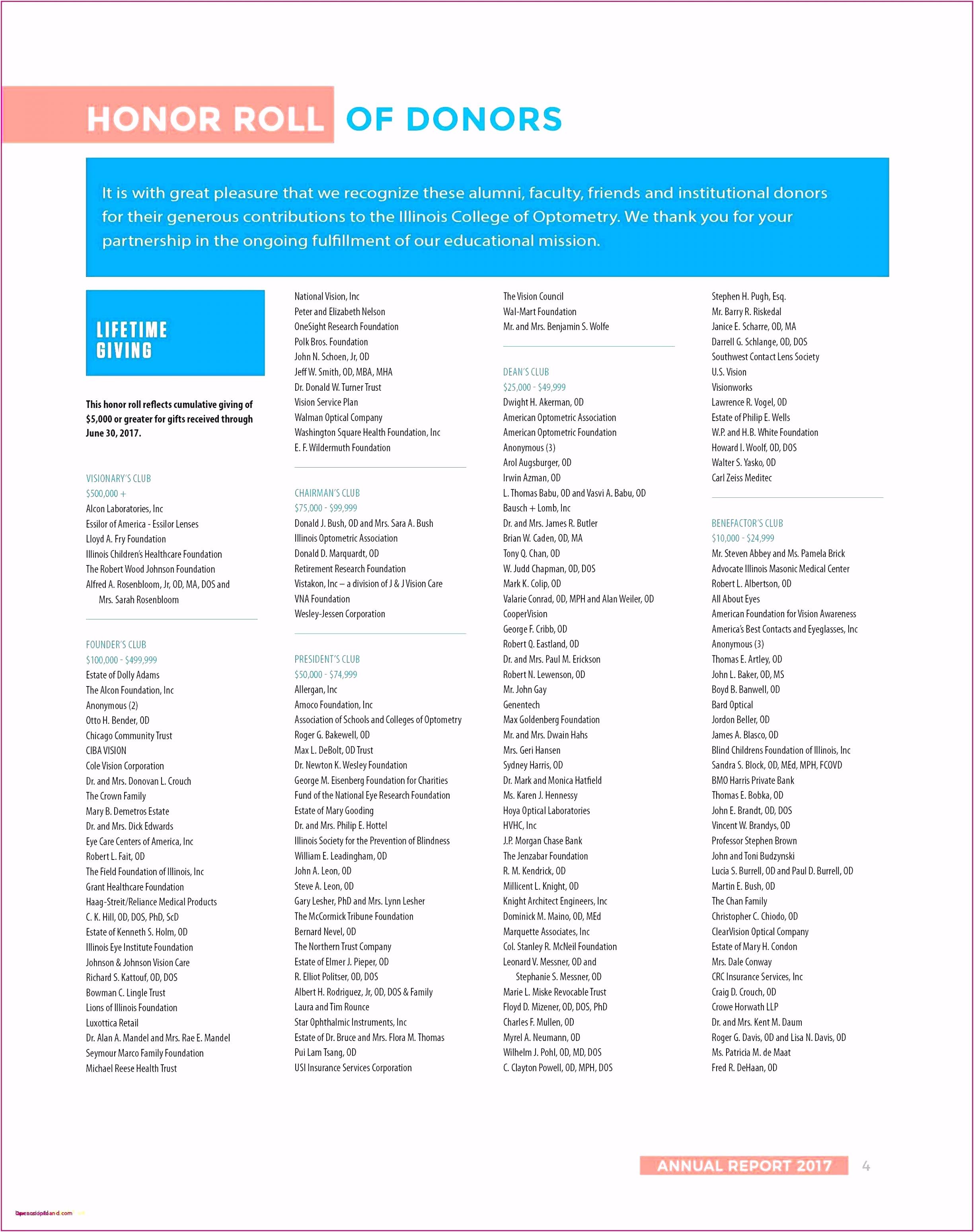 Jahrbuch Vorlage Extraordinay Tabellarischer Lebenslauf Consulting V8dy40iec4 Y4qx4vetu4