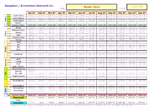 9 Datenschutzerklarung Fur Kunden Vorlage Kyutwn