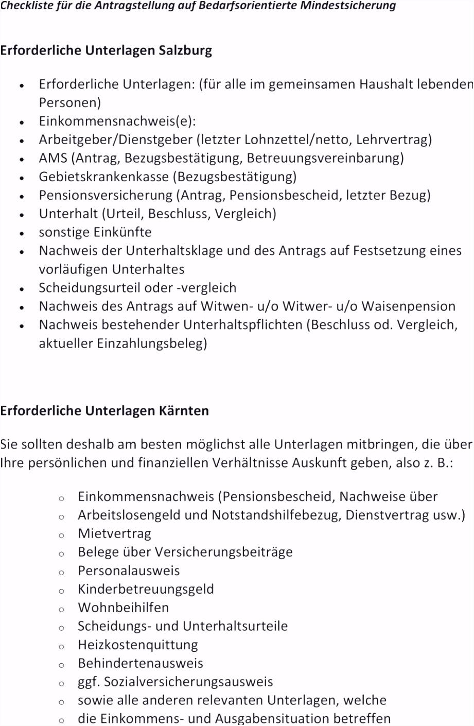 Jahresabschluss Checkliste Vorlage Kündigung Mietvertrag Vorlage Kostenlos Elegant Fristgerechte U8qs29fsf1 B0qt26sqy5