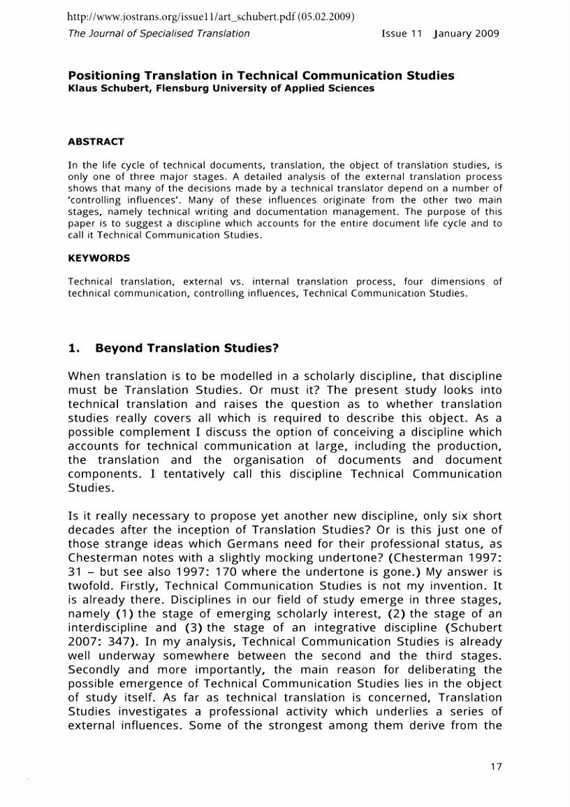 """Journal Vorlage Rechnungswesen Pdf Pdf """"so Gewiß Muß Es Auch Eine Uebersetzungswissenschaft Geben T4tt22drr3 Qmdrhsu4j2"""
