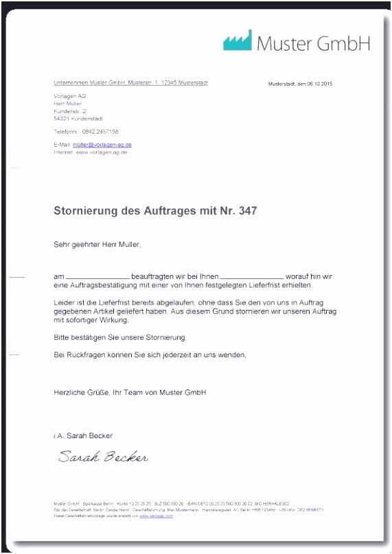 Jtl Wawi Rechnung Vorlage Besten Der Kündigung Konto Vorlage O5tt73osy6 M6bj0uedu6