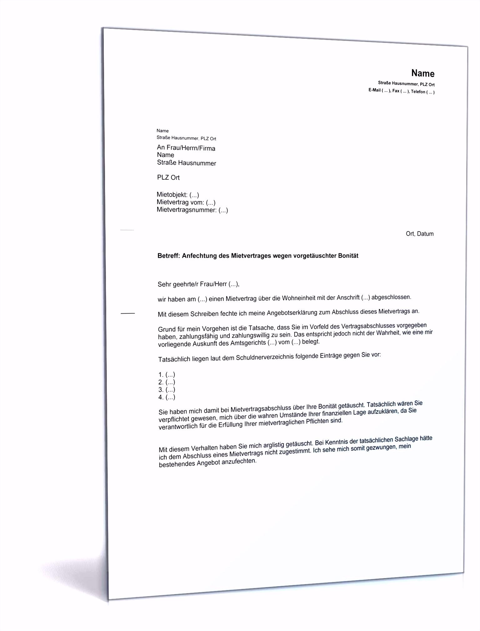 Kabel Bw Kundigen Umzug Vorlage Kabel Deutschland Kündigung Fax Inspiration Die Erstaunliche T5xv78pwi8 X5iehugdku