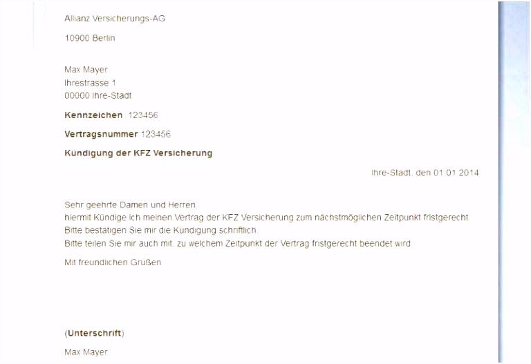 Kabel Deutschland Kündigung Fax Inspiration Die Erstaunliche