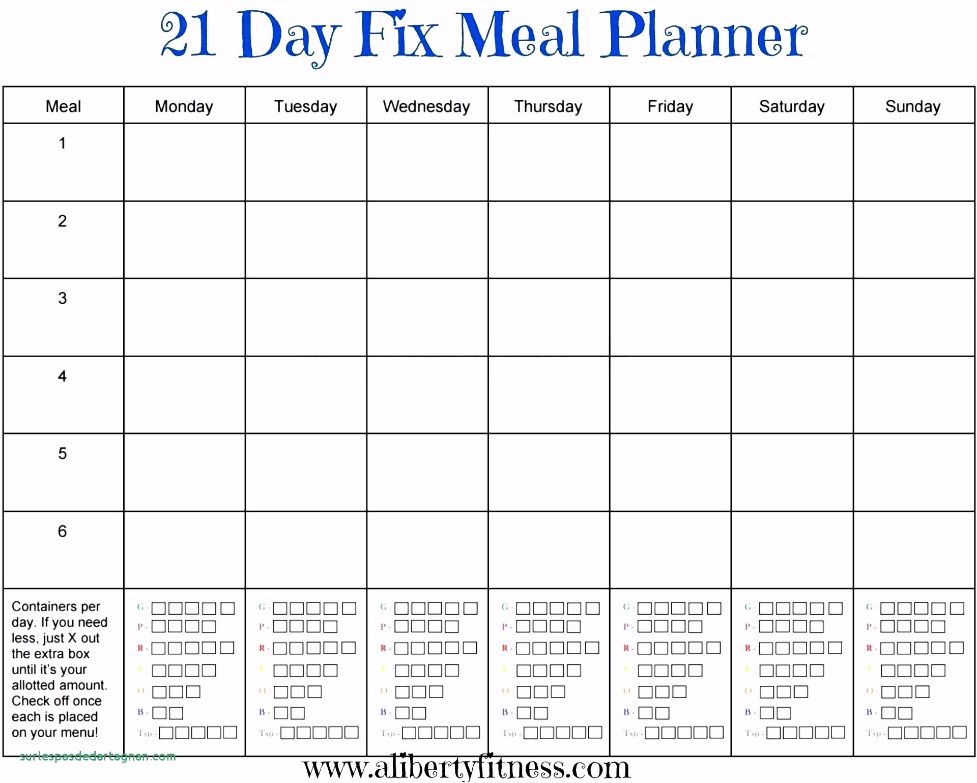 Excel Calendar 2018 Template Along with 53 Galerien Von Kalender