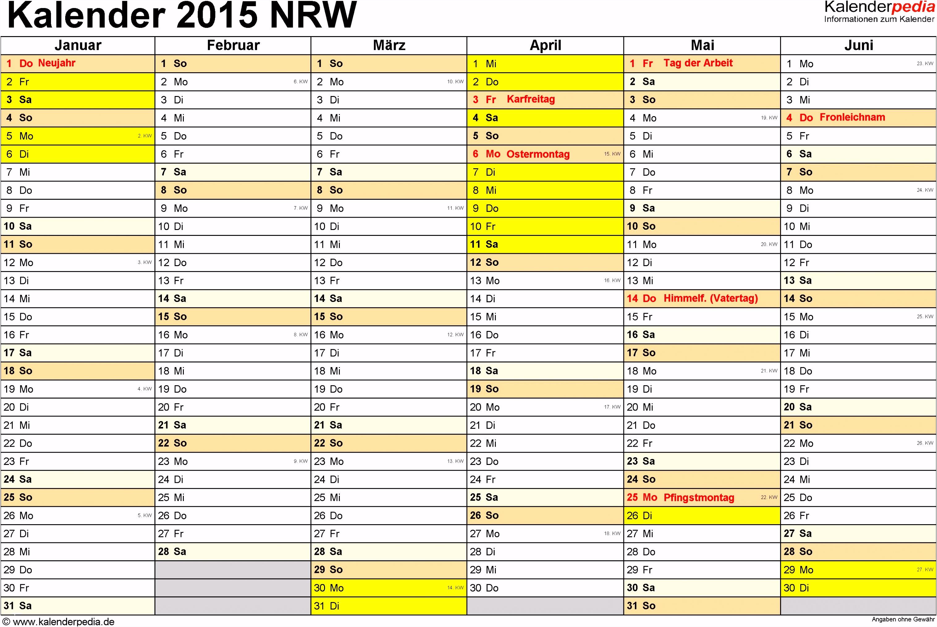 excel kalender 2015 Hola ibmdatamanagement