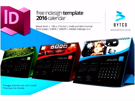 Kalender Indesign Vorlage Calendar Template Desktop Indesign Templates Free Download – Sakusaku D8tq73hdn6 G4tcshblpu