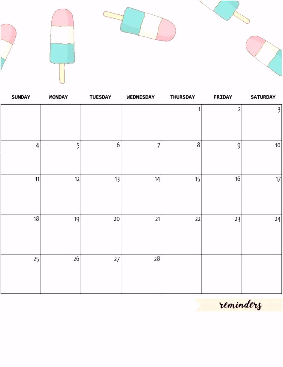 Pin by Neha Kukatla on Cute Calendar