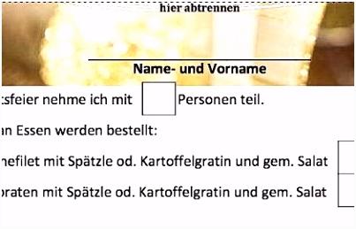 Kassenbericht Verein Vorlage Kostenlos Einladung Zur Mitgliederversammlung Einladung Firmenjubilaum Muster E1gh91wte3 L6us5uogks