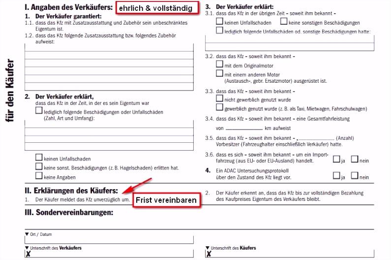 Kaufvertrag Motorrad Vorlage Allgemeiner Kaufvertrag Vorlage B5xd72hvt6 Zsbd42gjkh
