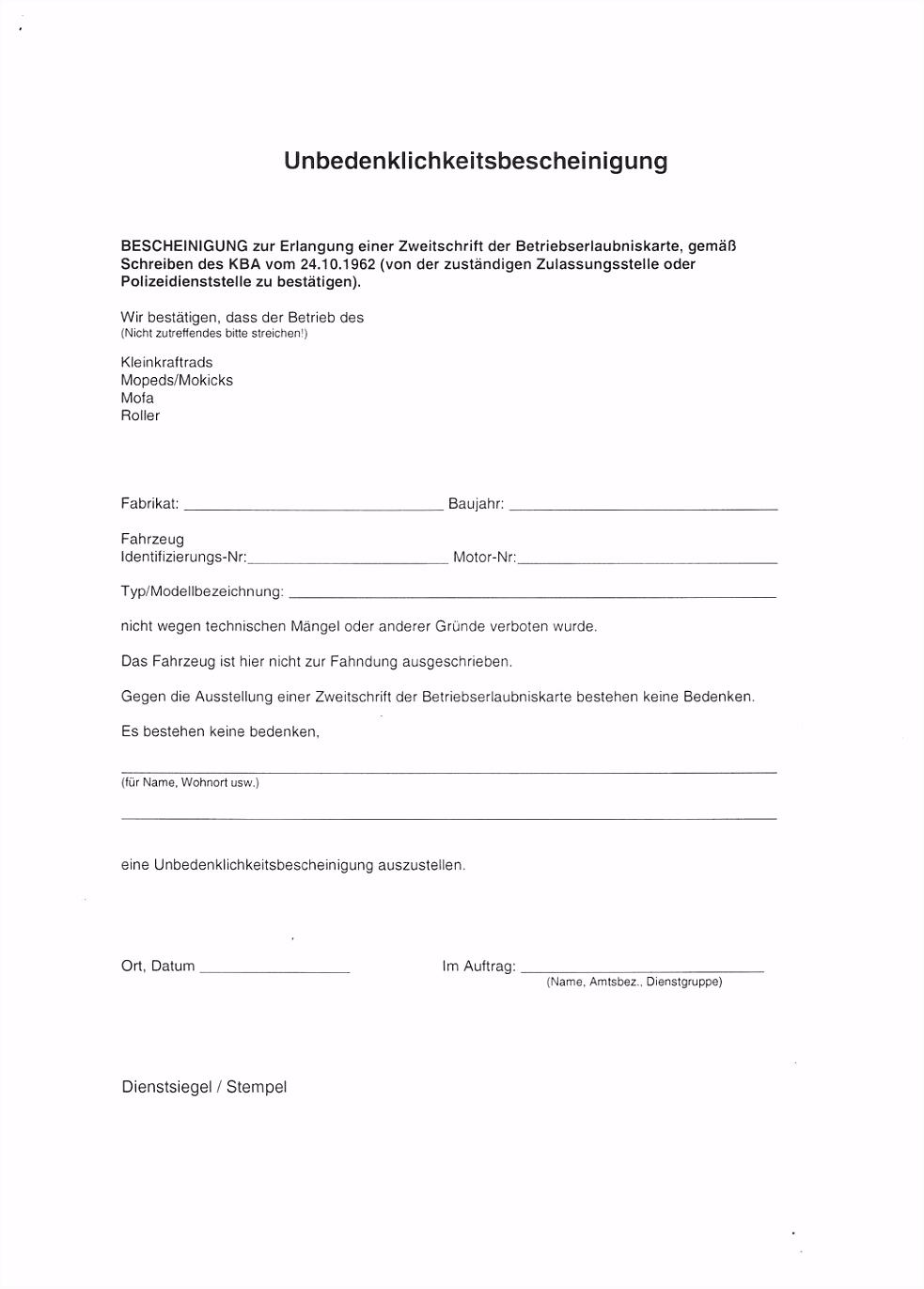 Muster Kaufvertrag Küche Privat Kostenlos