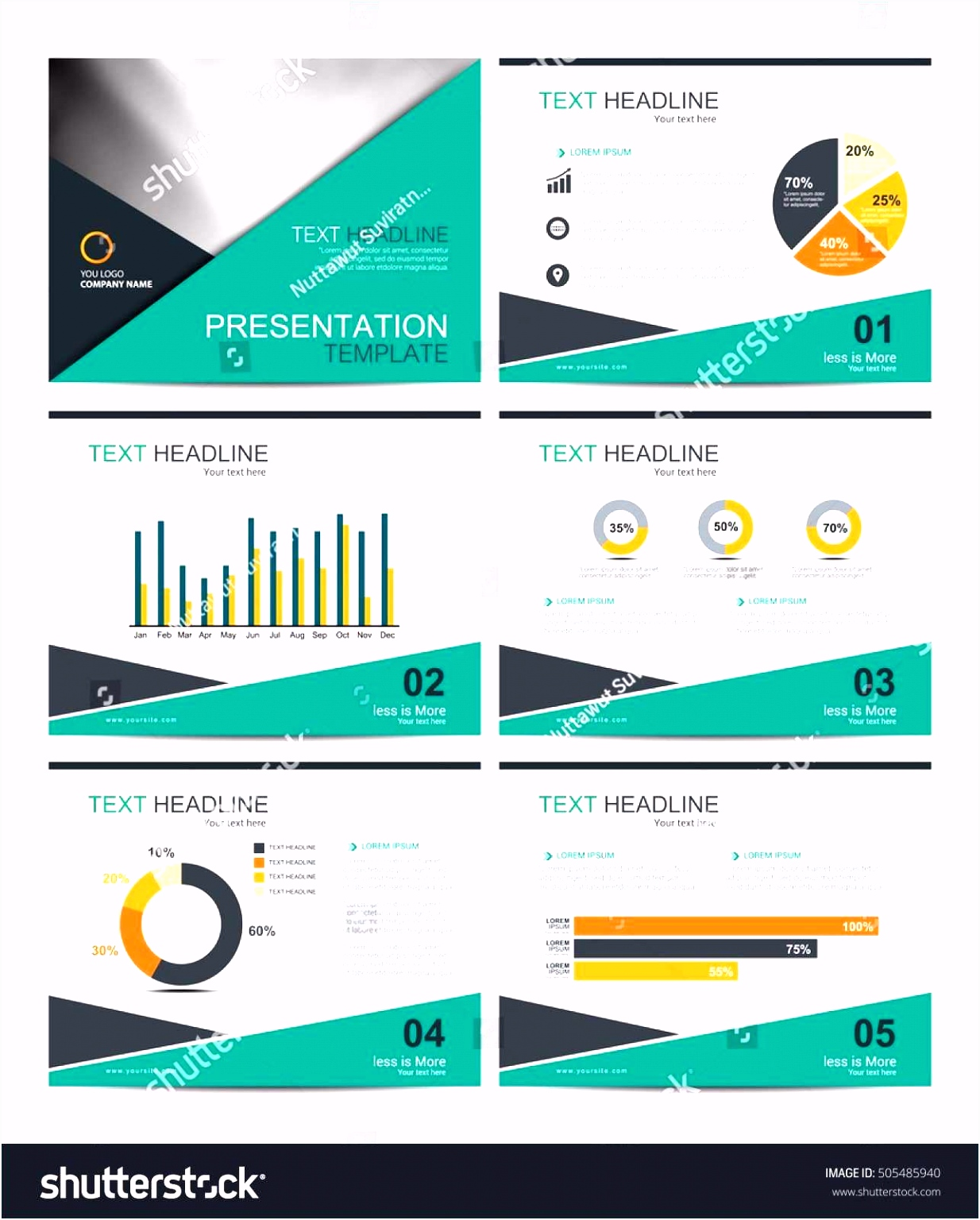 Keynote Vorlagen ✓ Fresh Collection Free Keynote Templates for Powerpoint Y4gx15xsb1 D4qjvuhsdu