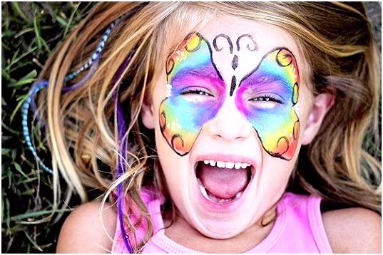 Kinderschminken Einfache Vorlagen Kinderschminken Einfache Vorlagen Fasching Schminken Vorlagen B5mk75cqe0 Ymrvuhspx6