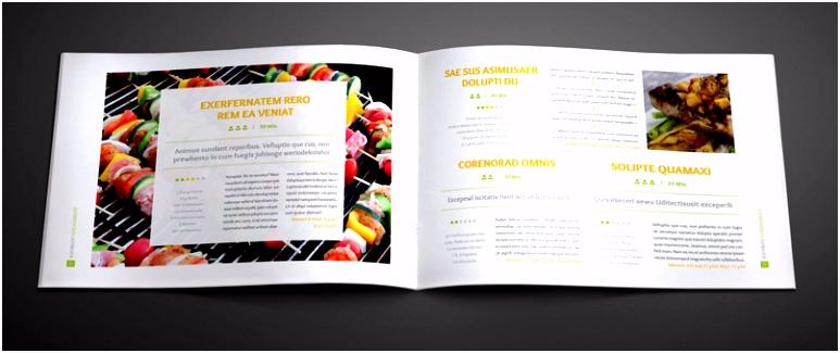 67 Beste Kochbuch Selber Gestalten Vorlagen Foto