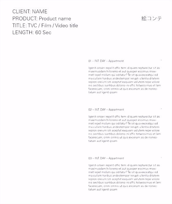 Indesign Buch Vorlage 22 Das Neueste Kündigung Kfz Versicherung