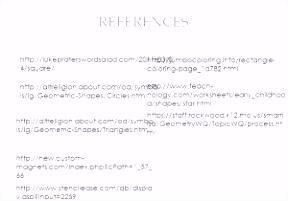 Html Kontaktformular Vorlage HTML formular Vorlage Burton is A Clean