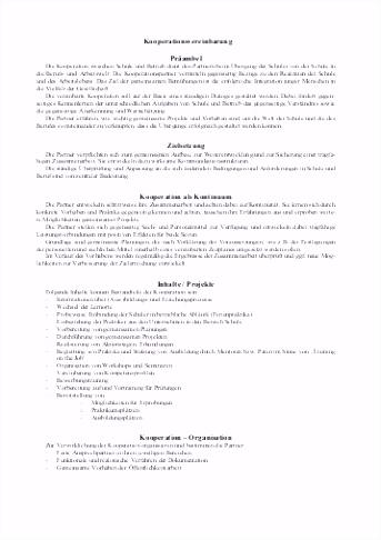 Kooperationsvereinbarung Vorlage Frisches Kooperationsvertrag Muster Kostenlos H6pq68kre7 I5va52kies