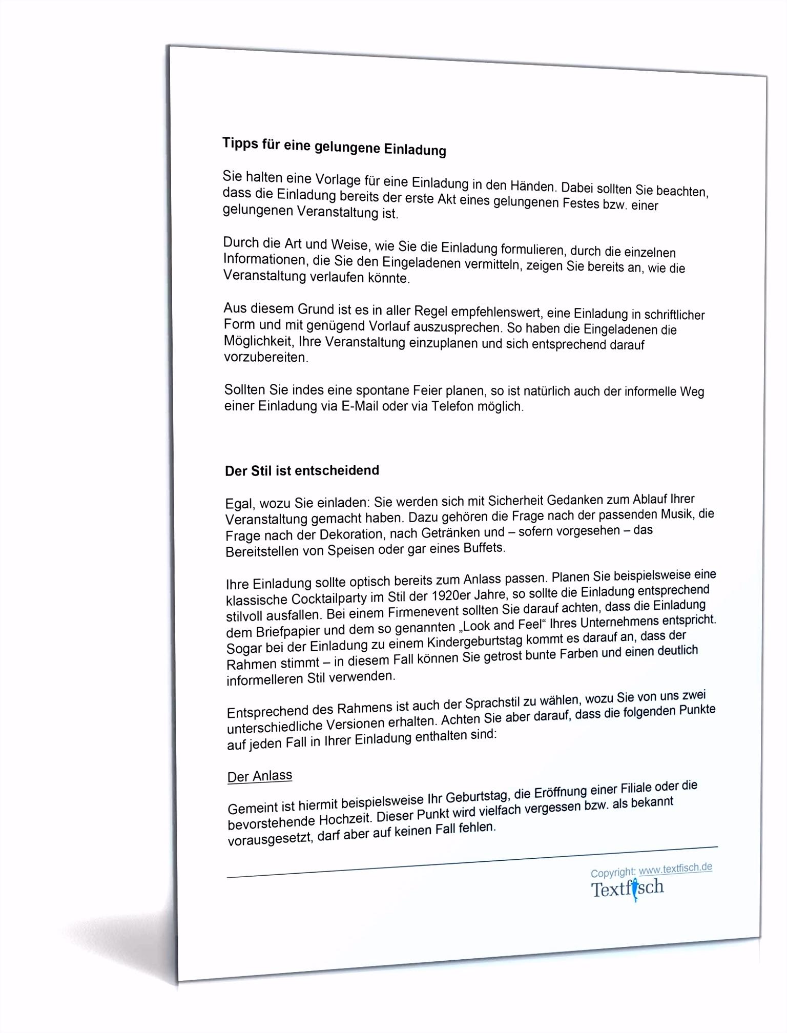Einladung Vorlage Kostenlos Download Schön Geburtstagskarten