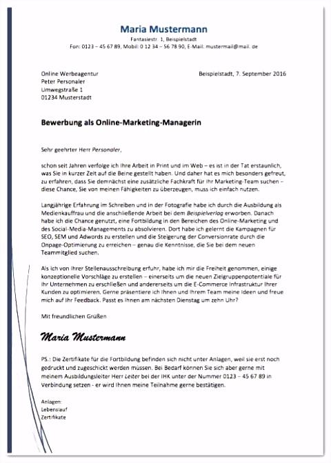 Kundenanschreiben Umzug Vorlage Anschreiben Muster & formulierungstipps Weisheiten H9qb62ihz8 Vmpa22uhwu