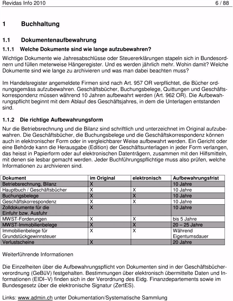 Info Per 1 Dezember PDF