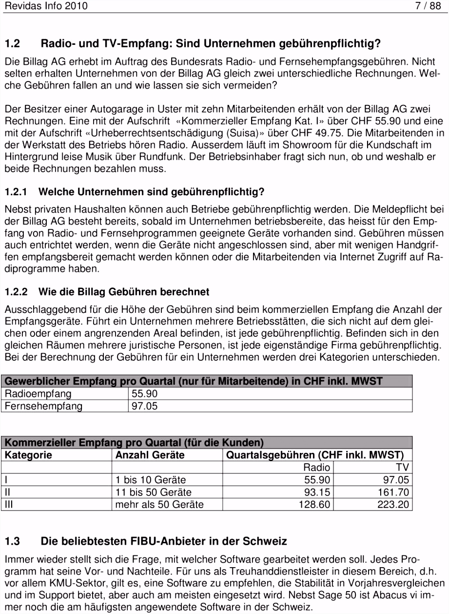 Kundendokumentation Vorlage Info Per 1 Dezember Pdf X7gw02qec3 M4dq5muvev