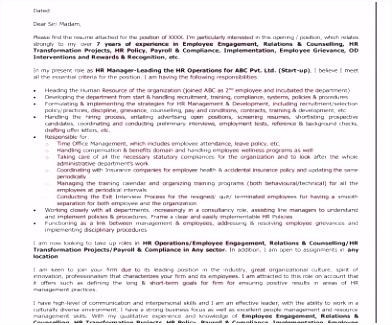 Neueste E Einfach Kündigungsformular Kündigung Vorlagenidee
