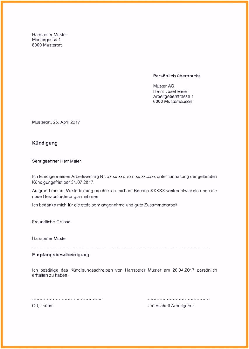 Kundigung Handyvertrag Muster 1000 1405 Muster Kndigung