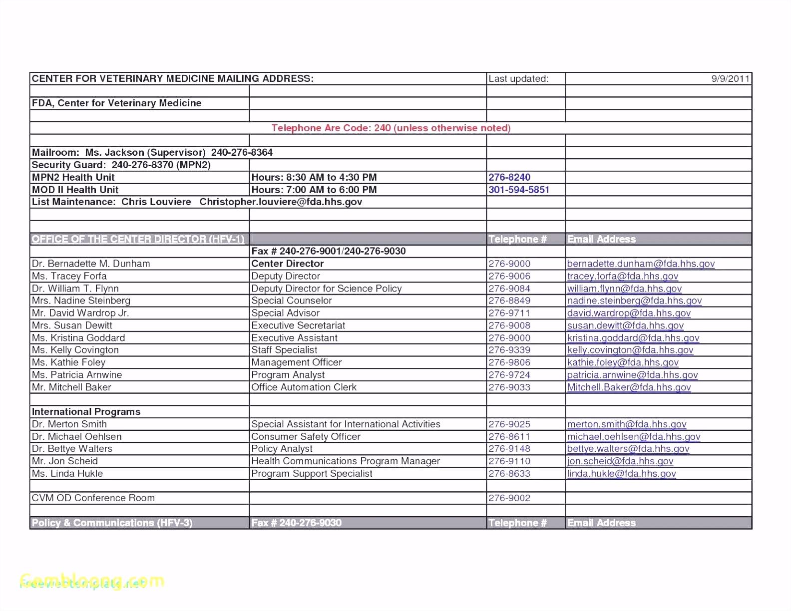 Kundigung Mietvertrag Wegen Pflegeheim Vorlage Mietvertrag Kündigen Vorlage Word Inspirierende Vordruck Kündigung V3yk76yez6 Vupkh4bqyu