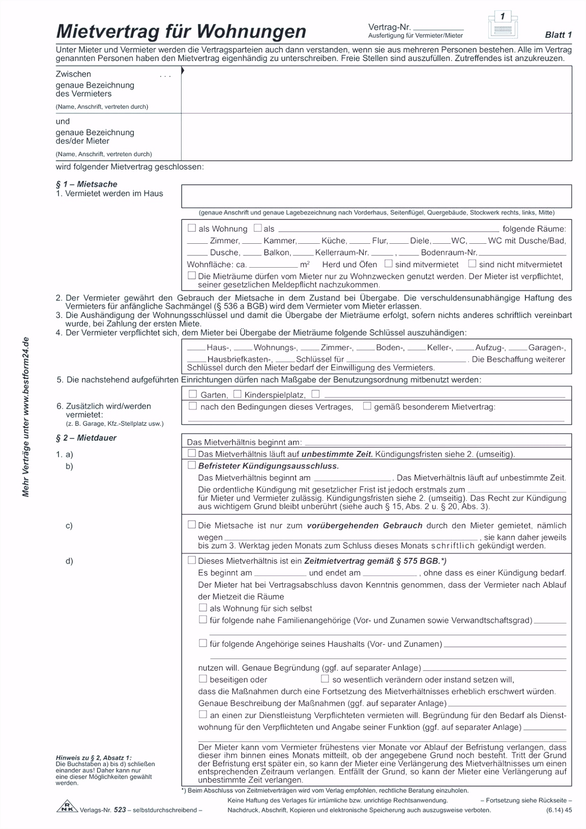 Kundigung Mobilcom Debitel Fax Vorlage 25 Detaillierte Kündigung Mobil Vorlage I3ih66sco3 H2ug5hsdu4