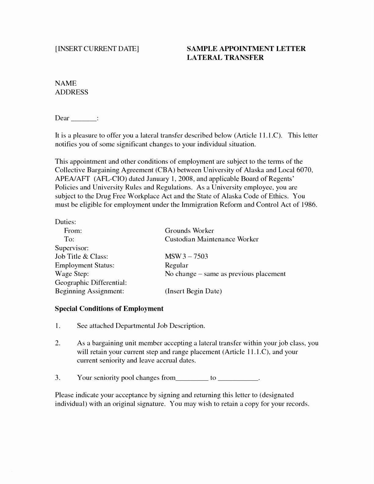 Genial 34 Vorlage Kündigung Verein Das Beste Von Für Tabellarischer
