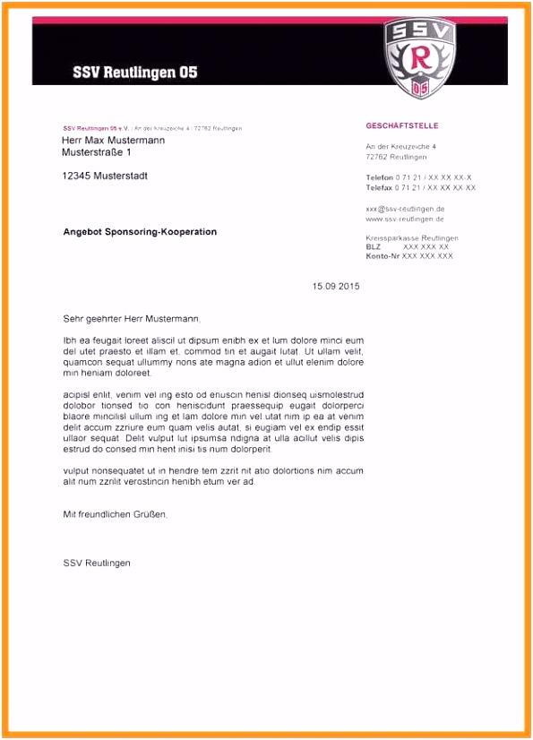Kündigung Konto Vorlage Einzigartiges Sepa Lastschrift Vorlage