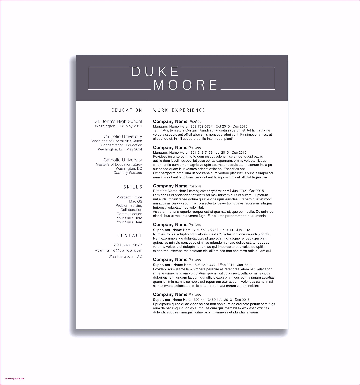 18 Ausgezeichnet Rechtsschutzversicherung Kündigung Vorlage Line