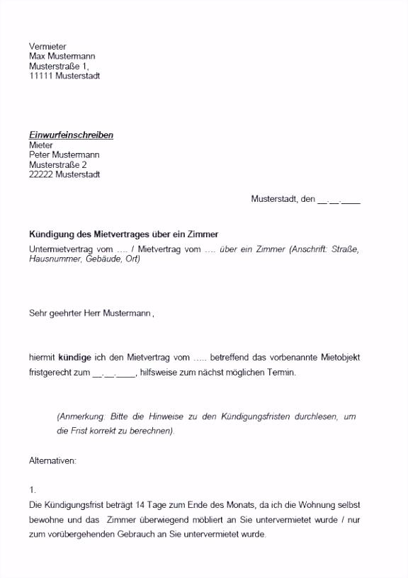 Kundigungsschreiben Vorlage Sportverein Die Fabelhaften Sportverein Kündigung Vorlage J8mh51olt6 Zsozuserss