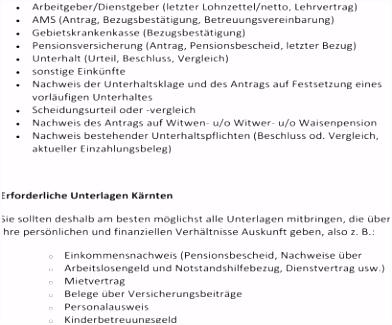 Neueste Vorlage Kündigung Arbeitgeber Freundlich Astro Labium Press