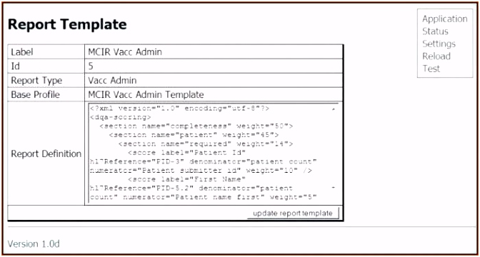 Landingpage Vorlagen Landing Page with Video Template Free HTML5 Template HTML5 Templates A2br55wde6 N6yrvuwot4