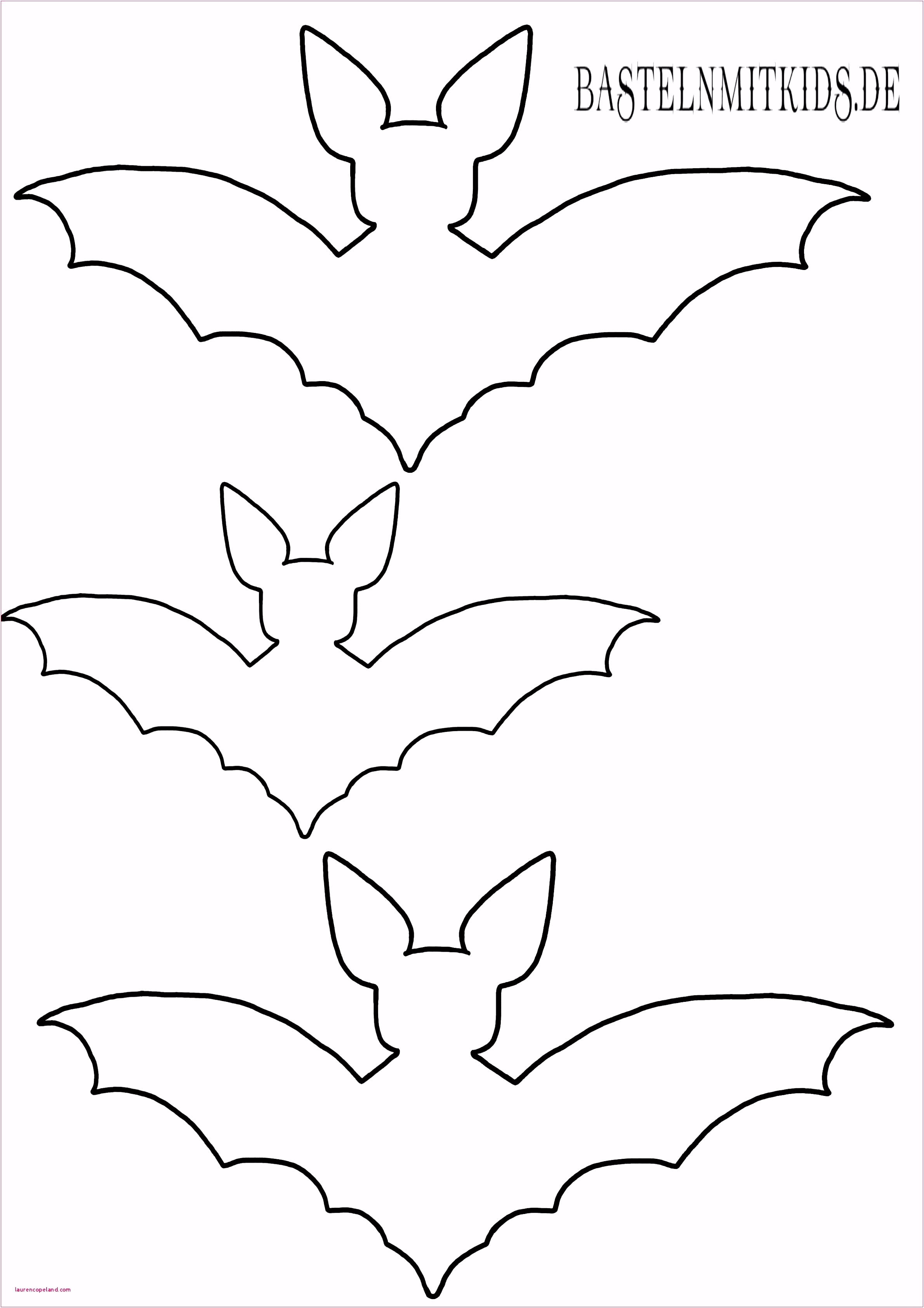 Einladungskarten Kindergeburtstag Basteln Spiderman Spiderman
