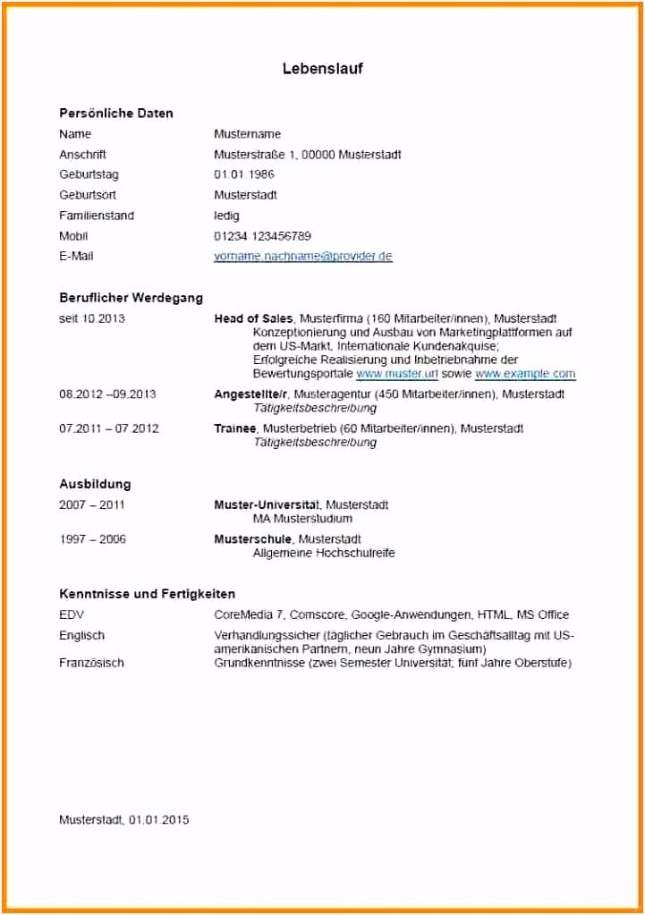 Lebenslauf Ausbildung Vorlage Download Lebenslauf Vorlagen Kostenlos Downloaden Als Word Dateien Mit W4zk94huu4 Nvvy6unlsu