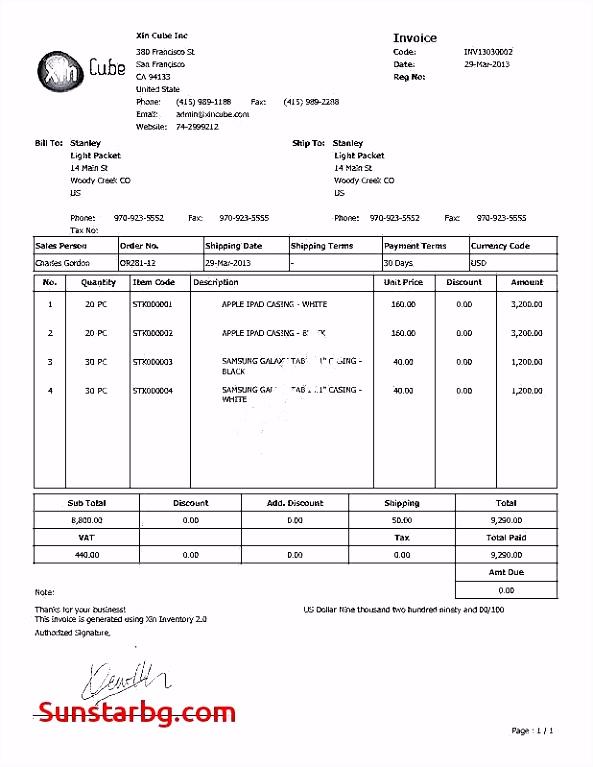 Reisekostenabrechnung Muster Einfach 1 Zahlungserinnerung Vorlage
