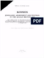 AncientEgyptianChronology pdf