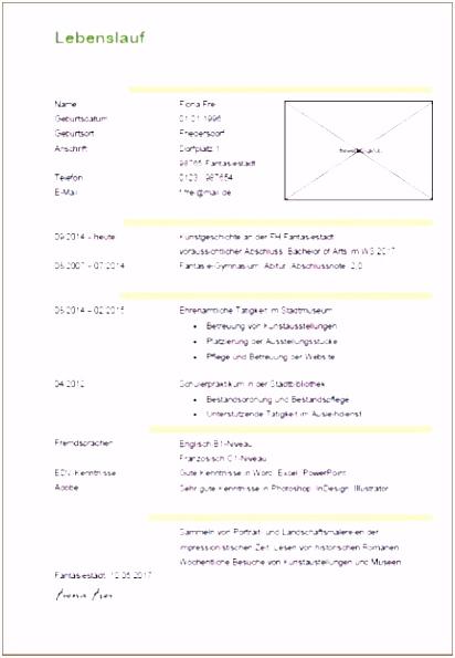 Leitz Vorlage Ruckenschilder 10 Ruckenschilder Vorlage Word isogii V2uc53ttk8 Uurs2vecsh
